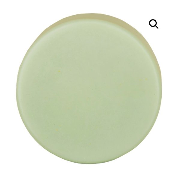 Green Tea Happines Conditioner Bar